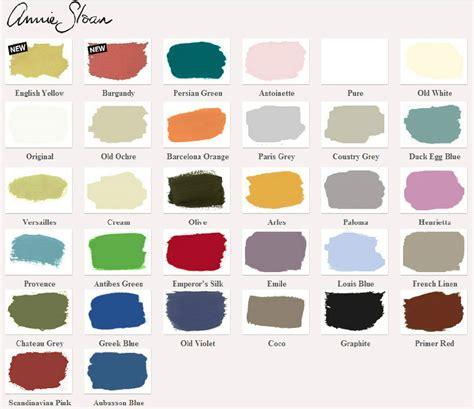 chalk paint retailers australia sloan chalk paint stockist wallpaper idaho with