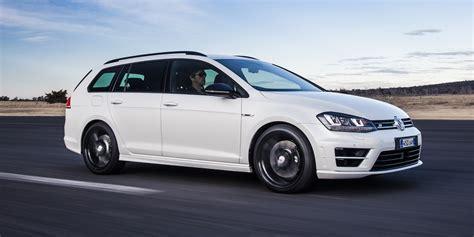 2015 golf wagon availability autos post