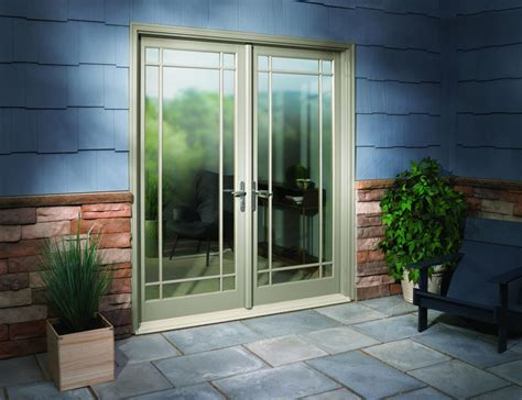 patio doors denver denver patio doors gravina s window center of littleton