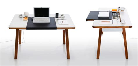 bluelounge studio desk chris mulligan review of studiodesk by bluelounge