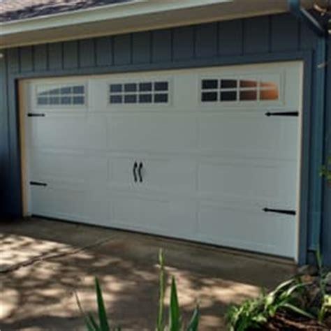 garage doors stockton ca soltero garage doors 79 reviews garage door services