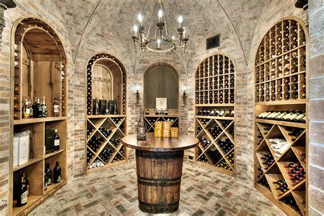 wine cellar chandelier spectacular wine barrel chandelier ebay decorating ideas