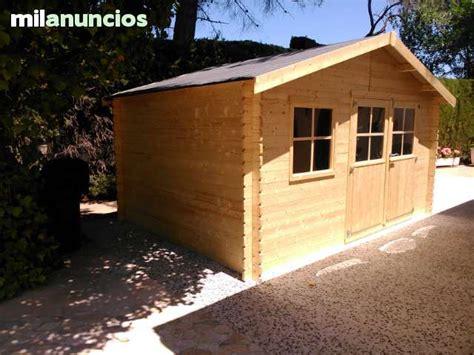casas de madera segunda mano valencia casas madera segunda mano valencia awesome casas de