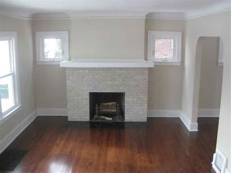 paint colors for fireplace planning ideas new painting brick fireplace ideas
