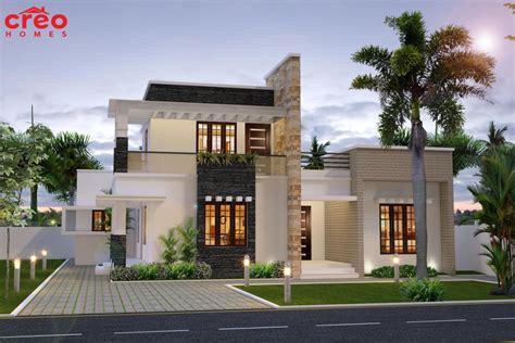 home design 3d sles home design free no home design free no