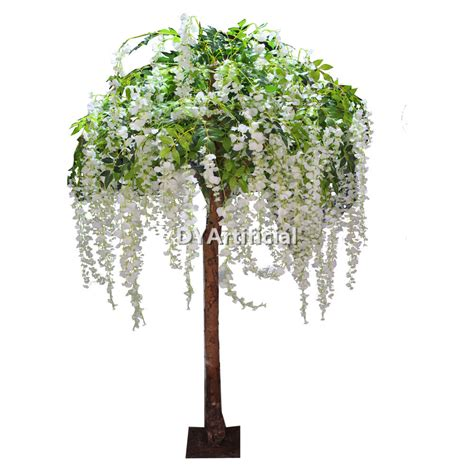 7ft white tree 6ft white tree 28 images white tree 6ft find it for