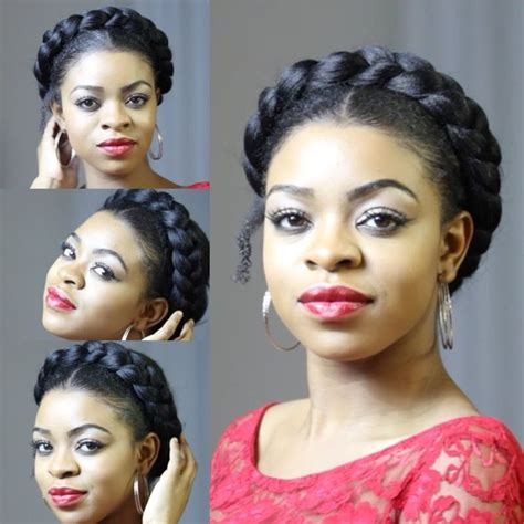 pondo hairstyles for black american the best black updo hairstyles