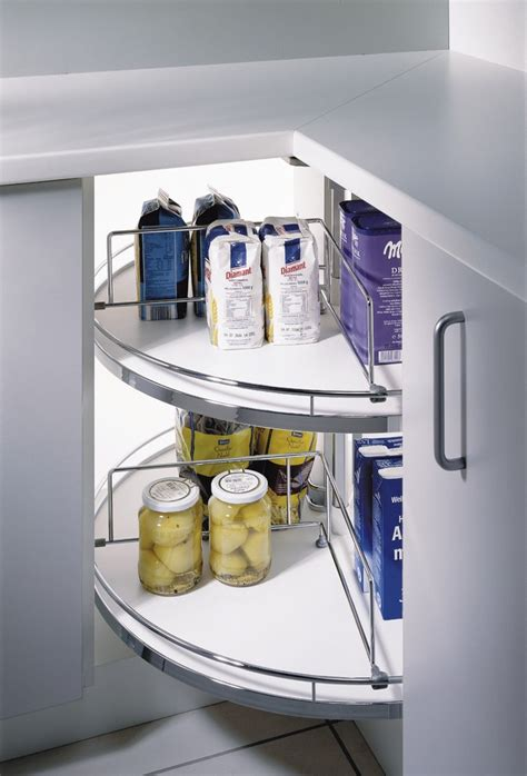 lazy susan organization lazy susan problem solved dividers the home