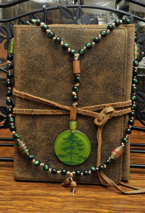 pagan rosary earth path pagan rosary by lindowyn on deviantart