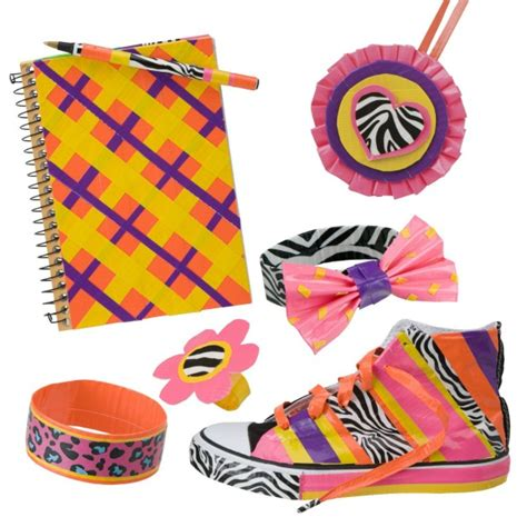 best craft kits for craft kits for 10 popular craft gifts to buy in 2014