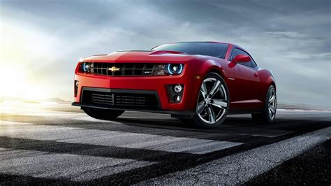 Car Wallpaper Apps by Car Wallpapers Hd Android Apps On Play