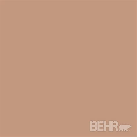 Behr 174 Paint Color Pyramid Ppu3 12 Modern