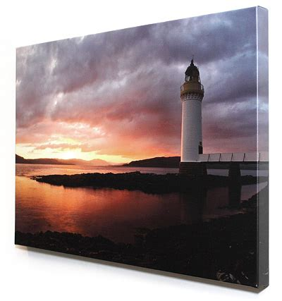 on canvas 25 best inspiring ideas for ideal canvas prints