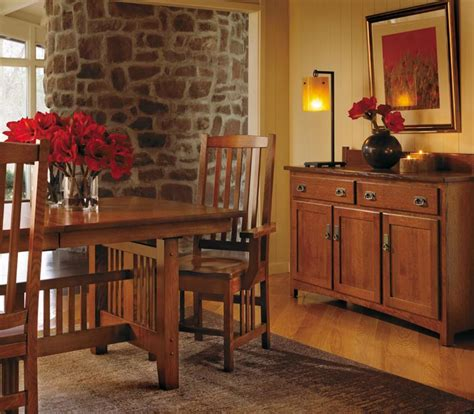 Ballard Designs Dining Chairs amish dining room trestle tables