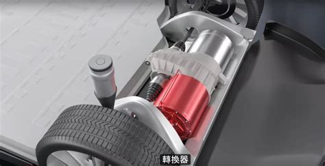 How Does An Electric Motor Work by How Does An Electric Car Work