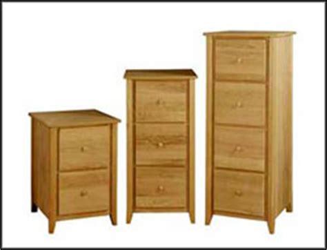 cheap wood filing cabinets munwar cheap filing cabinets