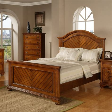 wood bed frames and headboards 35 different types of beds frames for bed buying ideas