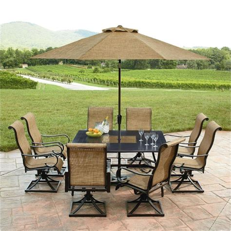 sears patio furniture sets clearance patio furniture clearance sears chicpeastudio