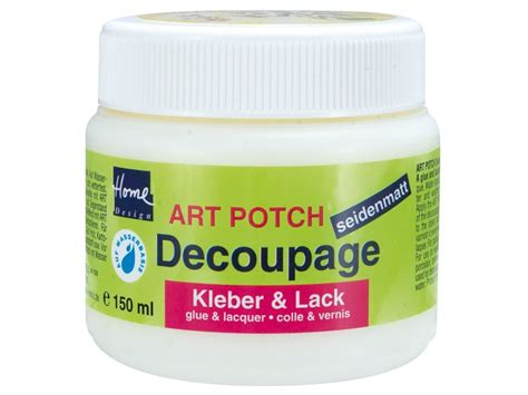 what glue to use for decoupage buy decoupage glue lacquer matt in india