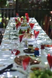 table ideas australia a aussie a simple berry pie