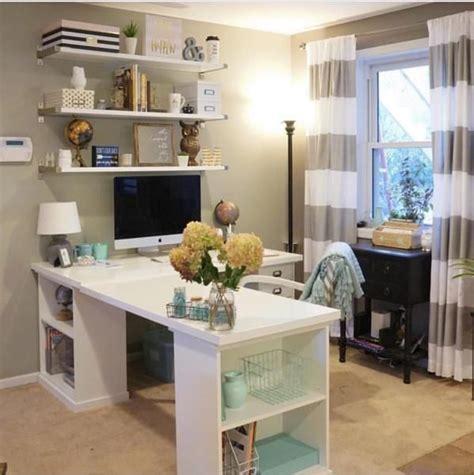 home office desks ideas 25 best ideas about diy desk on diy office