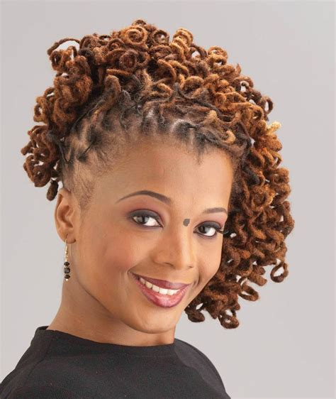 pictures of locked hairstyles dread styles for black women hot girls wallpaper