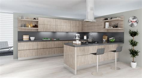 discount modern kitchen cabinets discount modern kitchen cabinets cheap modern cabinets