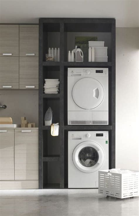 ideas for laundry room storage 17 best ideas about laundry room storage on