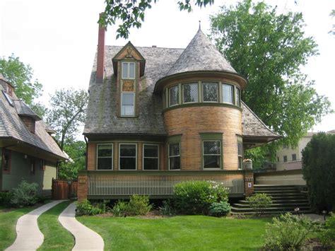 frank lloyd wright architecture style frank lloyd wright architectural style with classic castle