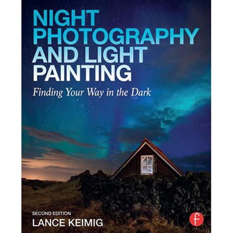 paint nite zip code focal press book photography light 9780415718981