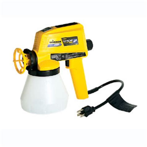home depot paint sprayer sale paint sprayer cp6530 airless paint sprayer cp6525cf