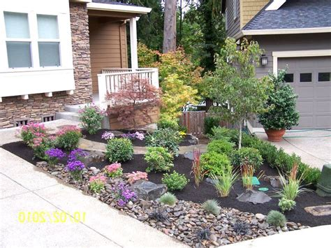front yard gardens ideas small front yard landscaping ideas no grass garden design