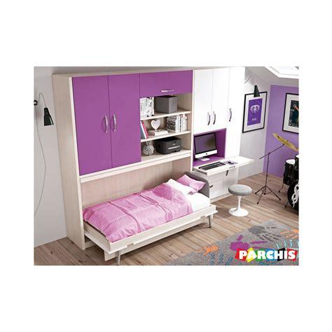 muebles con cama abatible horizontal cama abatible horizontal casasbuenas camas abatibles