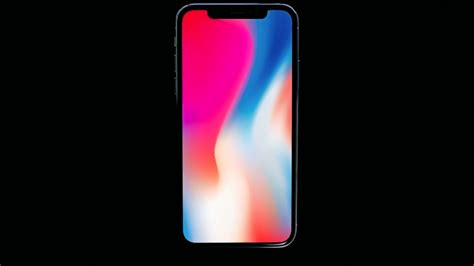 iphone x iphone x vs iphone 8 what s the difference between apple