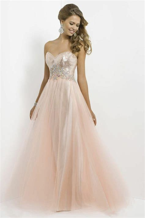 beaded evening gown new sweetheart beaded tulle pageant formal prom