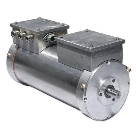 Brushless Ac Motor by Liquid Cooled Electric Motor Impremedia Net