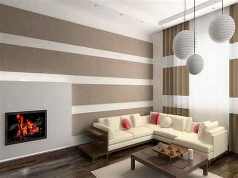 ideas design interior house painting color ideas