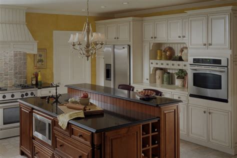 in stock kitchen cabinets reviews interstock cabinets reviews mf cabinets