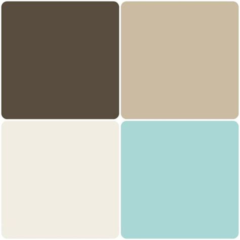 behr paint colors toasted cashew 17 best ideas about paint color chart on paint