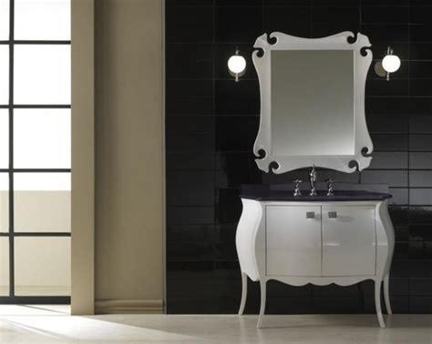 unique bathroom vanity mirrors enchanting unique vanity mirrors for bathroom home inspiring
