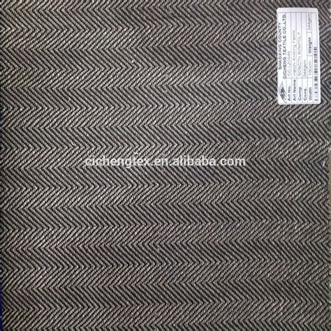 definition of knitted fabric shaoxing cicheng make to order surplus knitted fabrics