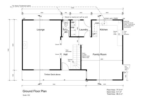 ground floor plan plan views 25 photo gallery home building plans 3606