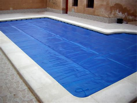 solar blanket for pool exclusive pool solar heating salt chlorinators