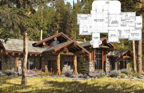 post and beam home plans floor plans post and beam homes by precisioncraft