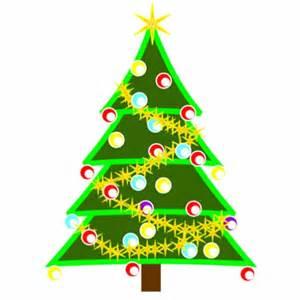 ornaments cut outs ornaments cut outs 28 images ornaments cut outs