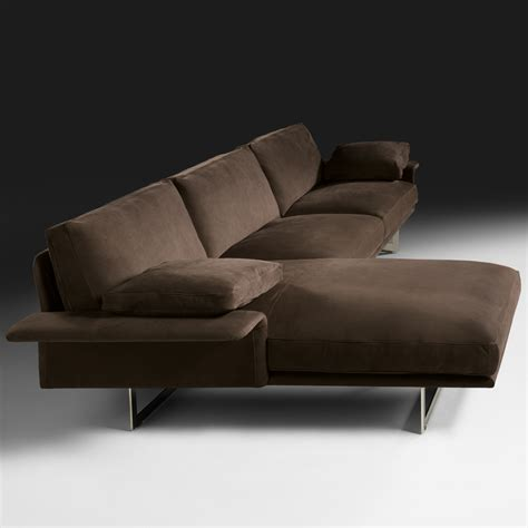 designer leather sofas luxury sofas exclusive high end designer sofas