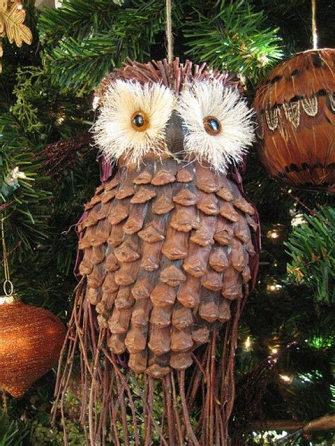 pine cone craft projects easy pine cone craft projects ornaments