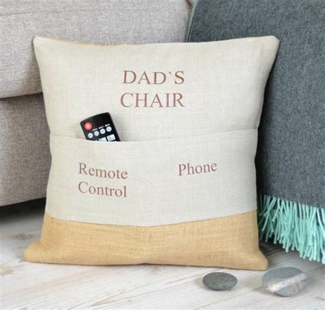 personalised gifts for dads for 25 best ideas about diy gifts for on