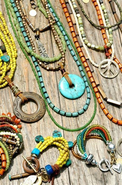 how to make hippie jewelry hippie jewelry ideas www imgkid the image kid has it