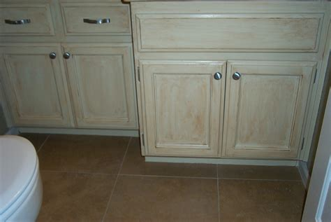 refinishing woodwork refinishing wood furniture without chemicals mpfmpf